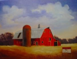 14x18-iowa-barn-014